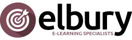 Elbury Logo