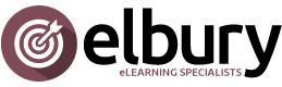 Elbury eLearning Logo